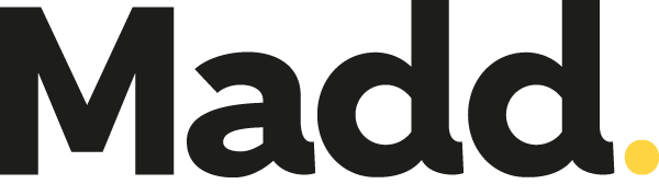 Madd Recruitment Ltd